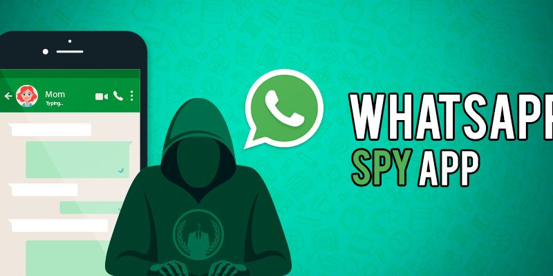 Why Is There Need To Spy Kids' Whatsapp?